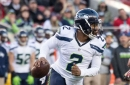 Trevone Boykin's probation revocation case is closed, but legal issues aren't over