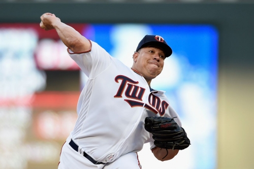 Is Bartolo Colon going to retire after his next start?