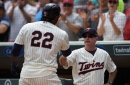 Twins 6, Yankees 1: Eat some juicy LOBster, Yankee fans