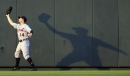 Tigers fall to Royals 4-3 in 9th inning drama