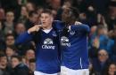 Everton trying to spark Spurs, Chelsea, Man Utd bidding war over injured Ross Barkley — report