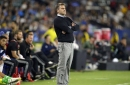 LA Galaxy suffer another home loss vs. Vancouver Whitecaps