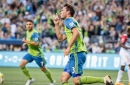 Sounders defeat DC United 4-3 after incredible second half comeback
