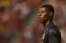 Manchester United player Marcus Rashford told of role next season