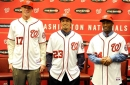 Washington Nationals' 2011 Draft class on display: Alex Meyer shuts Nats out in LA Angels' 7-0 win....