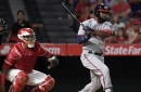 Wire Taps: Washington Nationals' 2011 Draft Class on display; injury updates + more from Anaheim...