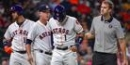 Even Without Carlos Correa, the Houston Astros Will Be Just Fine