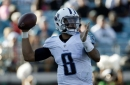 Top 5 AFC Threats to the Patriots: #5 Tennessee Titans