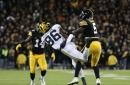 Iowa Football Returning Production: Defense