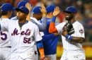 Mets Morning News: Jacob deGrom extends win streak, Mets trade rumors continue to swirl