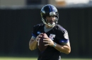 NFL.com's Elliot Harrison makes one bold prediction for every AFC team: Joe Flacco leads AFC in passing yards