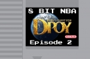 Rudy Gobert and the Quest for DPOY: Episode 2