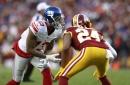 CBS Sports 2017 Preseason All-NFC East Team Loaded With Giants