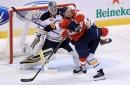 Have the Winnipeg Jets solved their depth problem on defence?