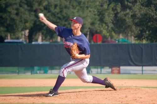 Atlanta Braves Minor League Recap: Mike Soroka strikes out 12