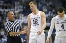 BYU Hoops: Former Cougar Mika signs with Italian League