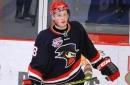 Colorado Avalanche to play Prospect Tournament September 9-12