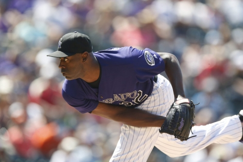 LaTroy Hawkins calls Tommy Kahnle 'one of the worst' teammates
