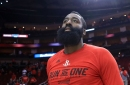 Around the League: The new-look Rockets