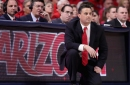 Arizona basketball recruiting: 2018 5-star forward Nazreon Reid planning to visit Wildcats