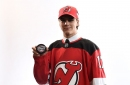 The Prediction Machine: My Take on the Devils' Opening Night Roster