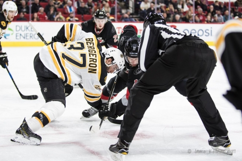 Canes Country Podcast Episode 3: Ownership Update and Previewing the Boston Bruins and Buffalo Sabres