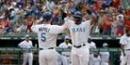 4 Daily Fantasy Baseball Stacks for 7/20/17