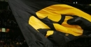 Iowa receives $5 million gift from Tippie family, will rename title of athletic director