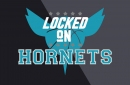 Locked On Hornets - 7/20/17 - Walker Mehl, Co-Host of The Wake Up Call on 730 The Game ESPN