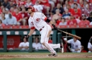 MLB trade rumors: Reds' Zack Cozart 'highly unlikely' to sign extension