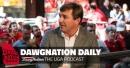 Georgia football podcast: Kirby Smart delivers good news regarding freshman OT Isaiah Wilson