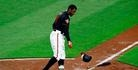 3 Daily Fantasy Baseball Players to Avoid on 7/20/17