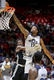 Utah Jazz sign big man Eric Griffin to two-way contract