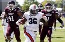 SEC preview: Can Auburn dethrone Alabama?
