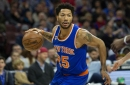 Lakers Free Agency Rumors: Lakers meeting with Derrick Rose, Cavaliers in the mix