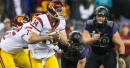 Pac-12 football preview: USC is back in the national championship picture