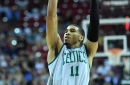 Boston Celtics daily links 7/20/17