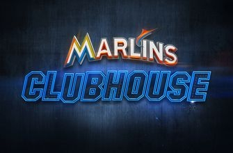 All-Star edition of 'Marlins ClubHouse' premieres July 21 on FOX Sports Florida
