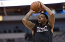 Miami Heat re-sign forward Udonis Haslem