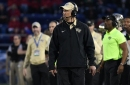 2017 Opponent Previews: The Wake Forest Demon Deacons