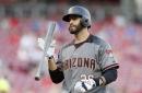 MLB trade deadline 2017: J.D. Martinez, Todd Frazier deals prove it's a buyer's market