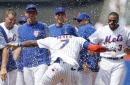 Mets vs. Cardinals Recap: Trade chips show off power