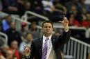 Arizona basketball recruiting: 5-star guard Josh Christopher talks Wildcats offer and Nike Peach Jam