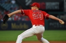 Alex Meyer embodies exactly what the Angels need