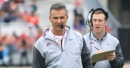 Ohio State's preseason camp starts next week