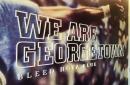 Recruiting Update: Jamorko Pickett Visits Georgetown