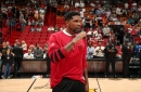 Udonis Haslem returning to Heat for 15th season The Associated Press