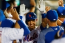 Michael Conforto back to himself at the plate after June slump