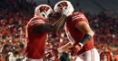 Wisconsin football releases fall camp practice schedule; Badgers start camp July 29