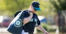 Watch: Mariners prospect Tyler O'Neill crushes 5 homers in Rainiers' series vs. Albuquerque